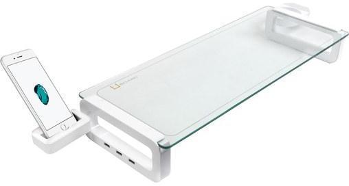 IClooly U-Board Smart 3 0