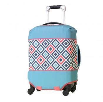 Housse pour valise Atacama