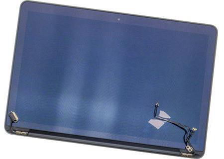cran LCD complet pour MacBook