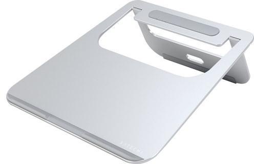 Satechi Laptop Stand Argent