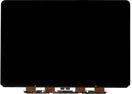 cran LCD pour MacBook Pro