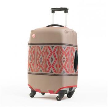 Housse pour valise Navajo