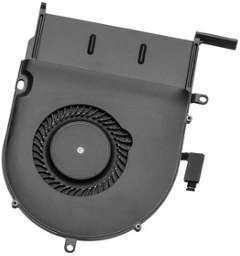 Ventilateur pour MacBook Pro