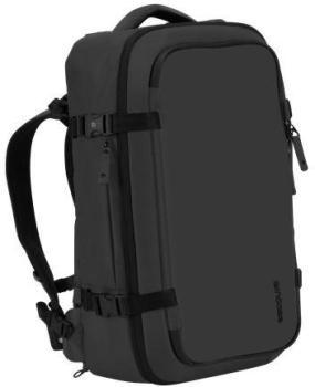Bagage à main duffel VIA Noir