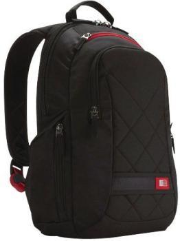 Backpack 14 Sporty Case Logic