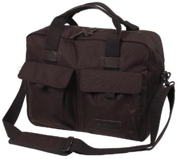 Sacoche Ordinateur Eastpak
