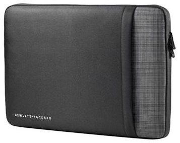 HP Ultrabook Professional