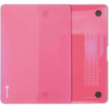 Coque Xtrememac MacBook Air