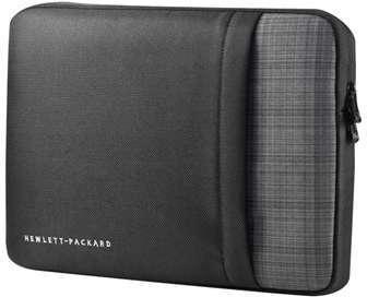 HP Ultrabook Sleeve - Housse