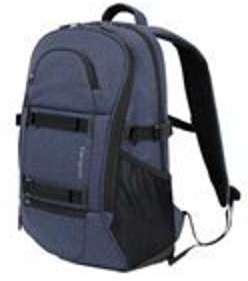 Targus Urban Explorer sac