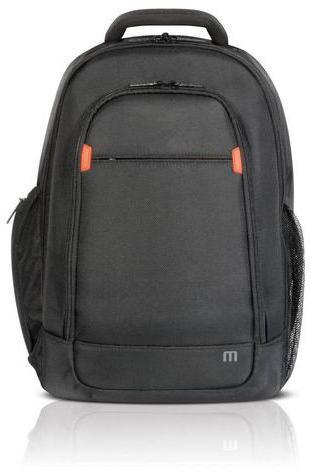 Backpack Executive 2 11-14