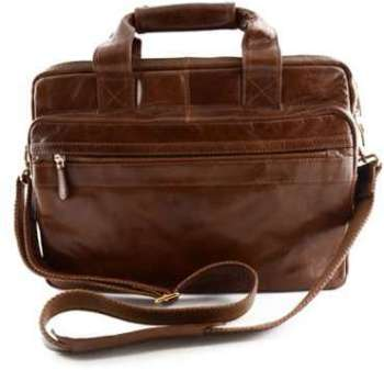 Sac Multipoches Pour Laptop