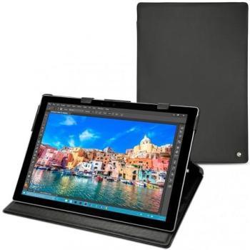 Housse cuir Microsoft Surface