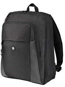 HP Essential Backpack - Sac