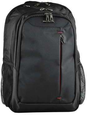 Sac Dos Business Samsonite