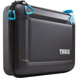 Thule Legend Advanced - tui