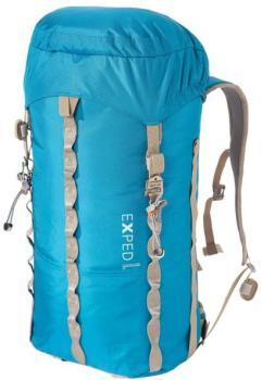 Exped - Mountain Pro 30 -