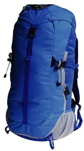 Sac a dos 35L-TREK-sac à dos