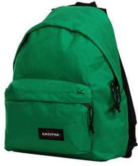 Sac à dos Eastpak Padded Pak'r EK620 Authentic Gutsy Green vert qLAx6iV7tS