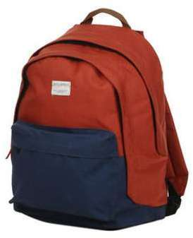 Sac à dos Rip Curl Commuter D.Dome Red rouge 1EFTVT