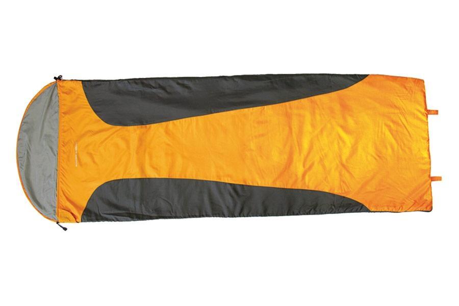 Catgorie sacs de couchage page 3 du guide et comparateur d for Housse de compression sac de couchage