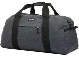 Sac de voyage Eastpak Authentic Terminal 75.5 cm Double Denim bleu YnExqeig