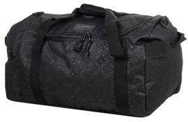 Sac de voyage cabine Dakine EQ Bag 56 cm Tory noir g6SCju2
