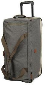 Delsey 72cm 72cm Valise Delsey Delsey Gris Valise Reflect Reflect Gris OX0P8wkn