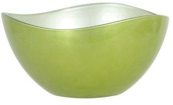 Saladier Metallik - vert