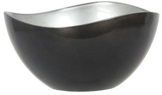 Saladier Metallik - noir