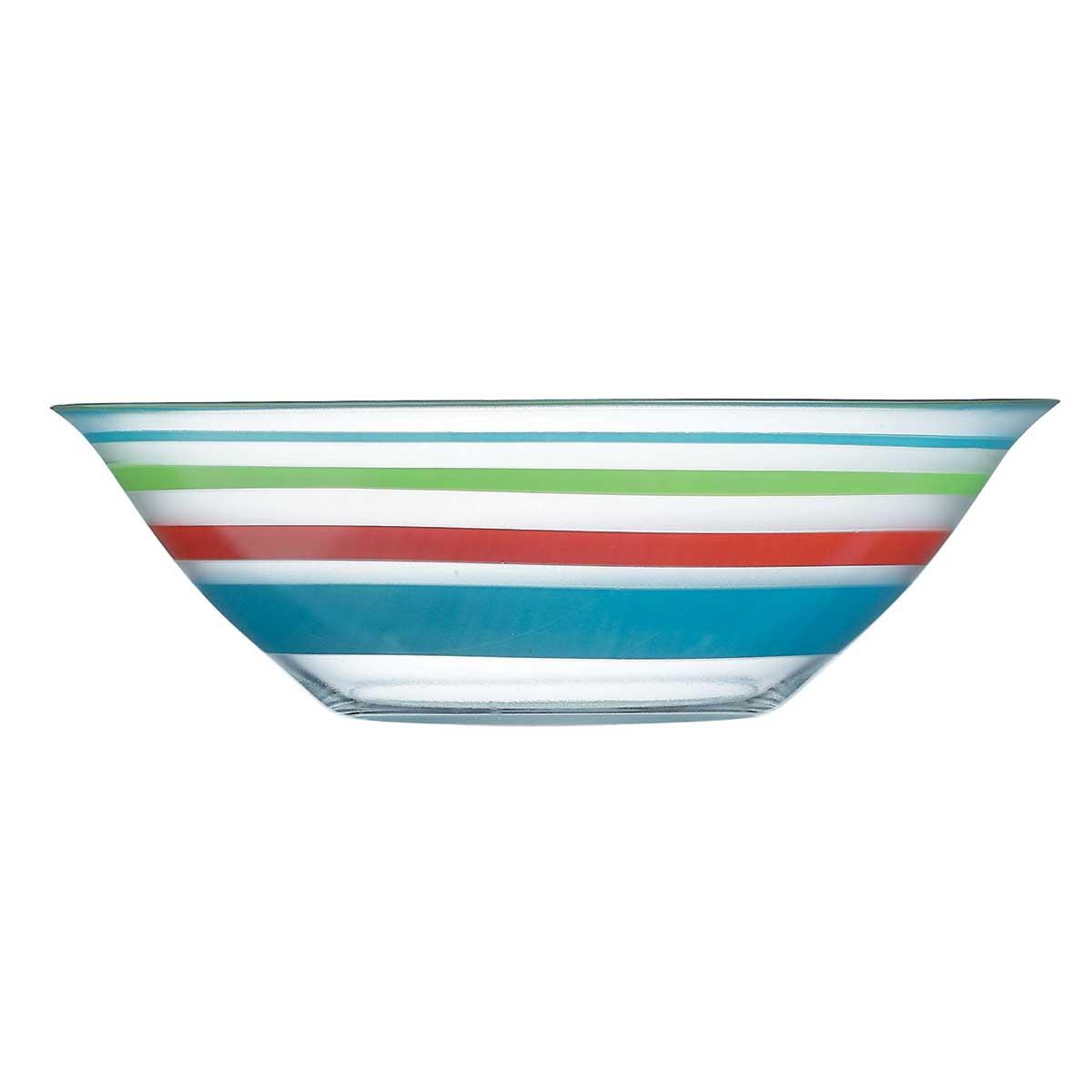 Saladier 27 cm Simply Colors