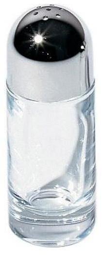 5075 Salière - transparent