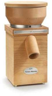 Fidibus Medium moulin a grain