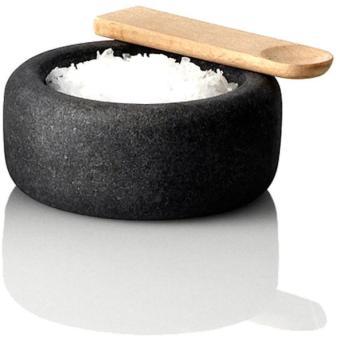 Muuto - One Pot à sel gris