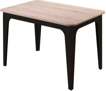 Table rectangulaire 140 cm