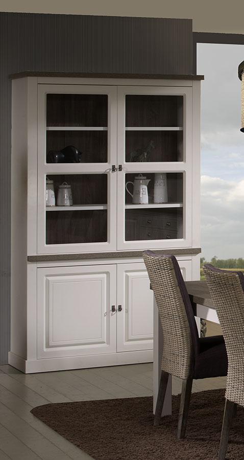 recherche eclairage a led du guide et comparateur d 39 achat. Black Bedroom Furniture Sets. Home Design Ideas