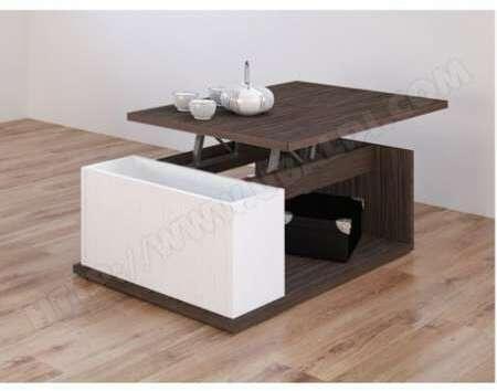 caisson de basse guide des produits. Black Bedroom Furniture Sets. Home Design Ideas