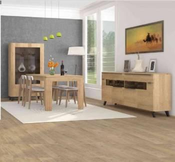 cat gorie salle manger du guide et comparateur d 39 achat. Black Bedroom Furniture Sets. Home Design Ideas