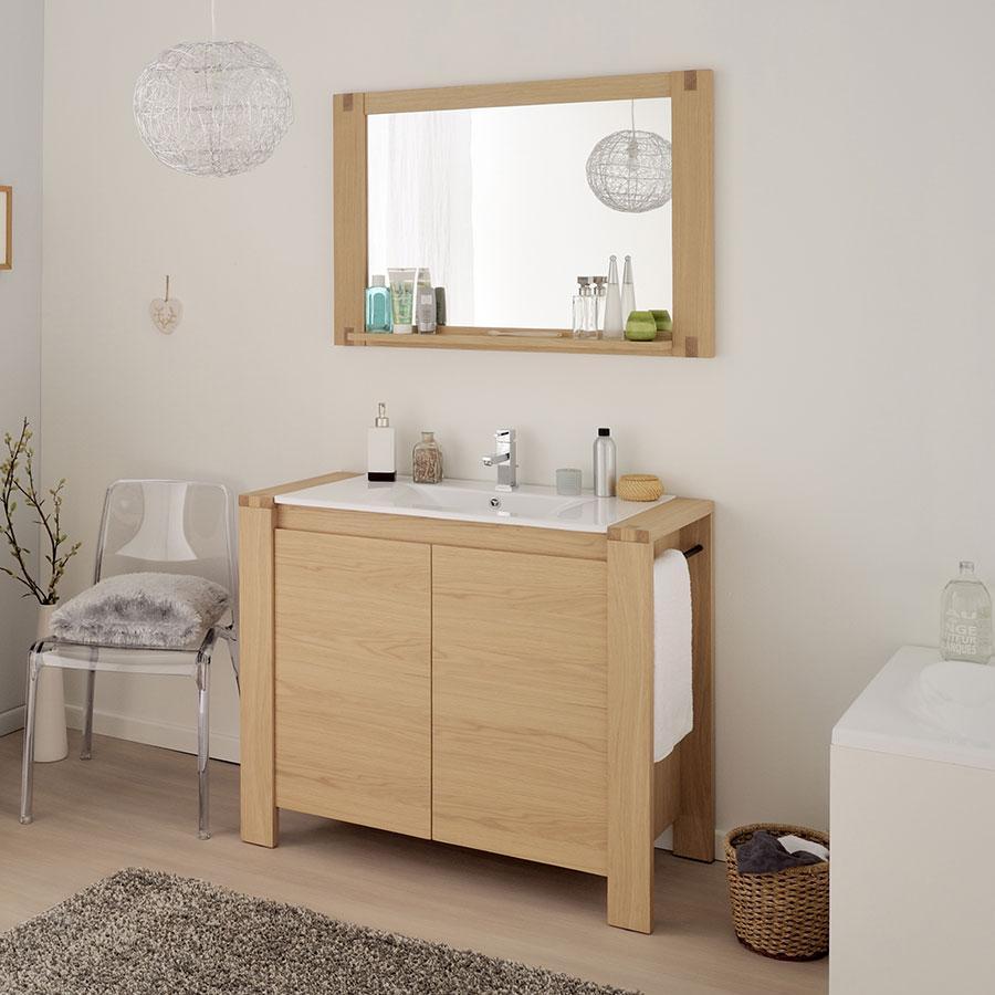 Recherche plan du guide et comparateur d 39 achat for Recherche meuble de salle de bain