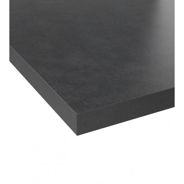 Recherche panneau d du guide et comparateur d 39 achat - Plan de travail gris beton ...