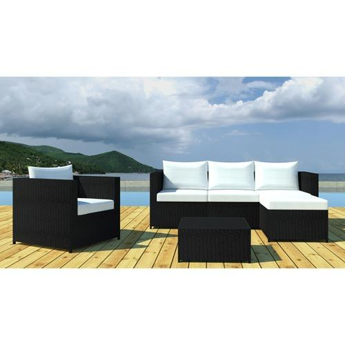 recherche resine du guide et comparateur d 39 achat. Black Bedroom Furniture Sets. Home Design Ideas