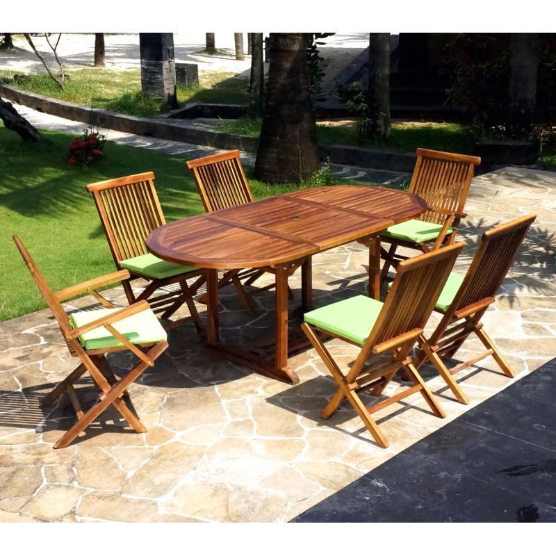cat gorie salon de jardin page 12 du guide et comparateur d 39 achat. Black Bedroom Furniture Sets. Home Design Ideas