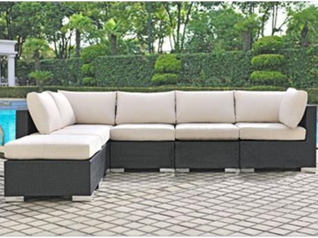 catgorie salon de jardin page 1 du guide et comparateur d 39 achat. Black Bedroom Furniture Sets. Home Design Ideas