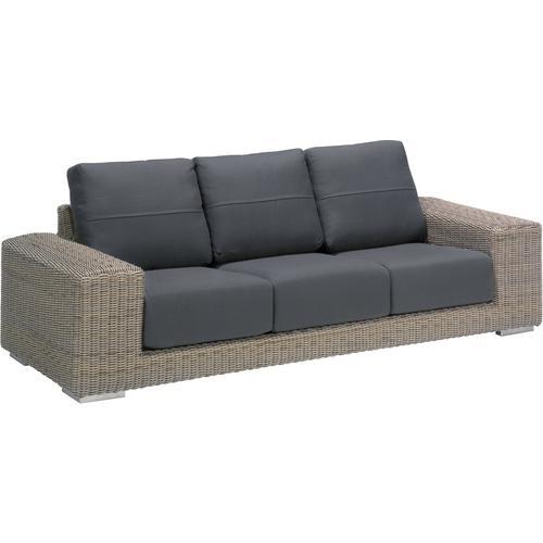 cat gorie salon de jardin page 18 du guide et comparateur. Black Bedroom Furniture Sets. Home Design Ideas