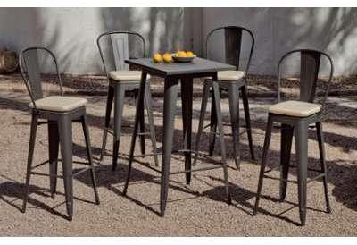 catgorie salon de jardin page 22 du guide et comparateur d 39 achat. Black Bedroom Furniture Sets. Home Design Ideas