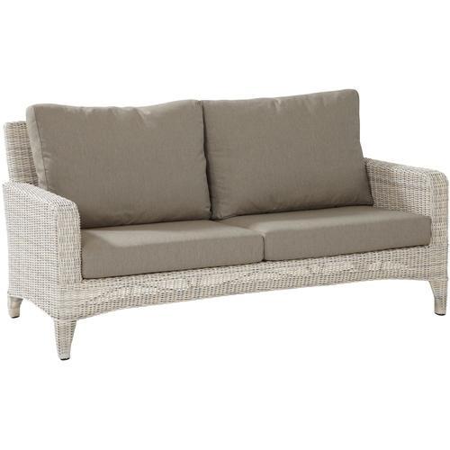 cat gorie salon de jardin page 14 du guide et comparateur d 39 achat. Black Bedroom Furniture Sets. Home Design Ideas