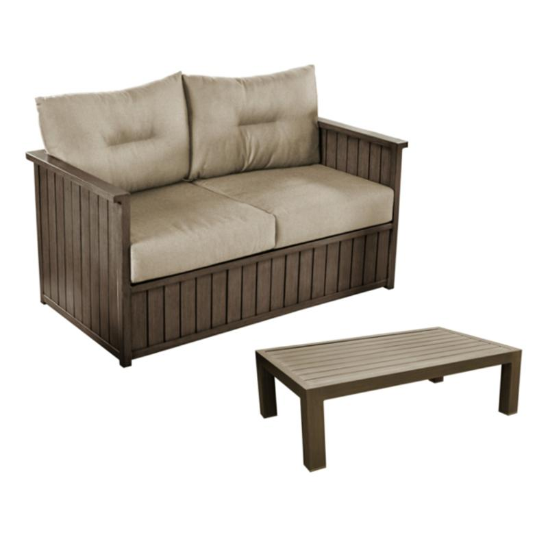catgorie salon de jardin page 19 du guide et comparateur d 39 achat. Black Bedroom Furniture Sets. Home Design Ideas