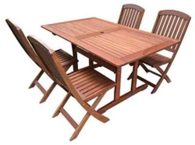 Catgorie salon de jardin page 12 du guide et comparateur d 39 achat - Salon de jardin table et chaises mulhouse ...