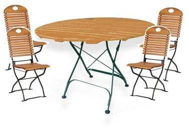 Catgorie salon de jardin page 12 du guide et comparateur d 39 achat - Salon de jardin acacia et alu ...