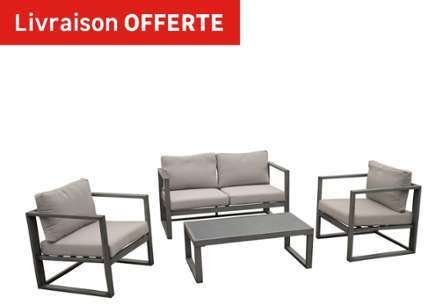 Naterial Antibes. Affordable Table Extensible Memphis Tables De ...